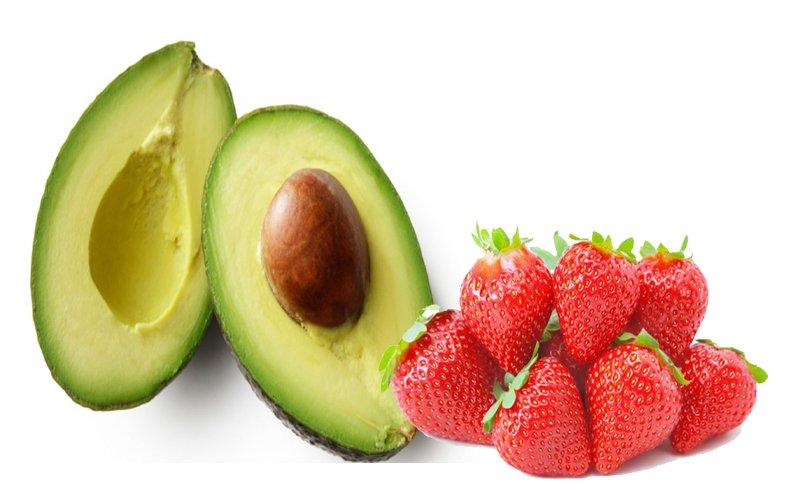 8 alimentos que mejoran tu memoria y que deberías incluir en tu dieta