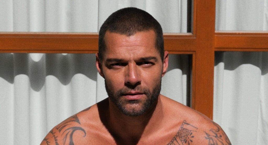 Ricky Martin, Juanes, José Luis Perales y otros se suman a la 21° Entrega Anual del Latín Grammy
