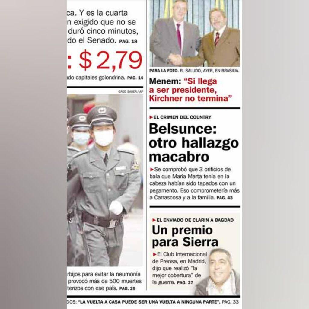 Juan Hurtig: