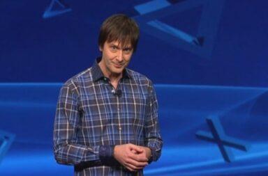 PlayStation 5 sin expansión de SSD por el momento