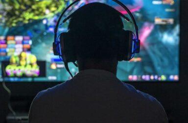Nuevos estudios benefician el uso de videojuegos