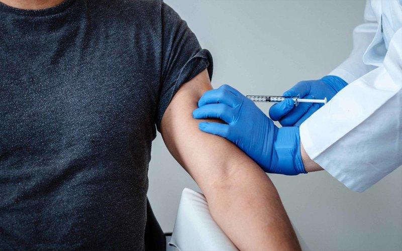 """Coronavirus: """"Es improbable"""" que la vacuna contra COVID-19 esté lista en 2020: así detalló López-Gatell el largo proceso que falta"""