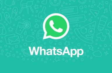 WhatsApp activa el borrado automático de mensajes