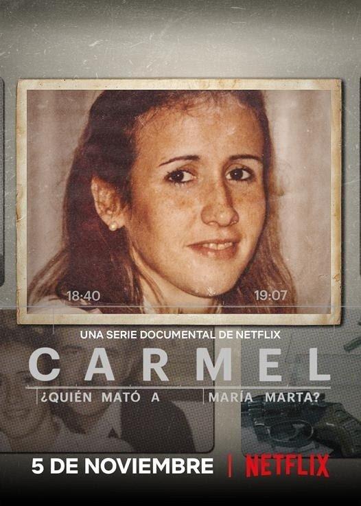 El Carmel