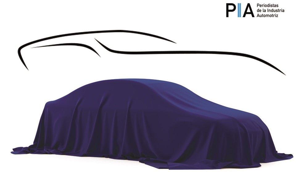 PIA elegirá los autos del año en Argentina ¿Qué modelos participarán en cada categoría?