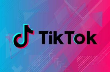 Por el momento EE.UU. no prohibirá TikTok
