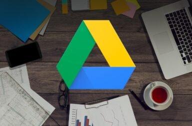 Google Fotos no tendrá más almacenamiento gratuito