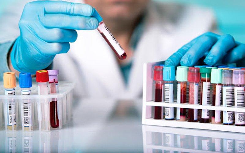 Coronavirus:¿Por qué el coronavirus se propaga ahora con tanta velocidad?