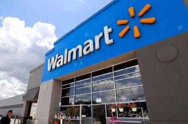 Francisco de Narváez compró la propiedad total de Walmart Argentina