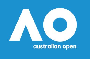 Abierto de Australia