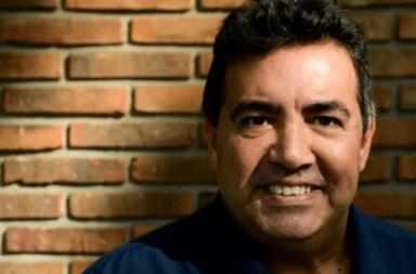 Mar del Plata: Diego Perez supende su estreno