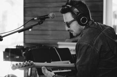 No Te Va Gustar anuncia nuevo disco para 2021 y lanza en enero el primer corte