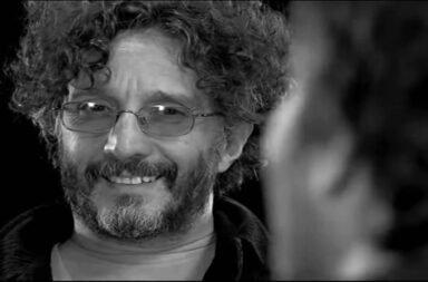 Fito Páez cuenta su vida artística y la admiración por dos ídolos del rock