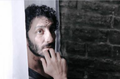 Juan Minujín participará como actor invitado en 'La última hora' por Tv Pública