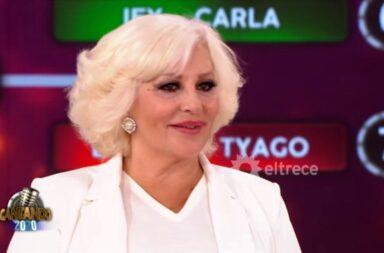 Luisa Albinoni