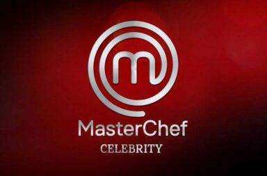Masterchef Celebrity Argentina 2