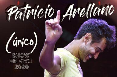 Pato Arellano