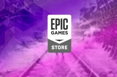 Epic Games regalará 15 juegos para PC