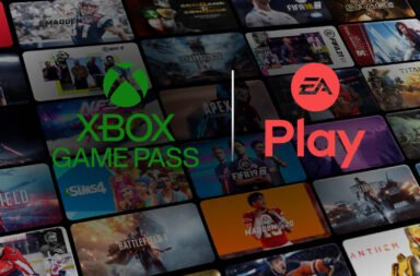 Microsoft canceló el lanzamiento de EA Play a Xbox Game Pass para PC