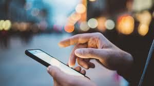 El Gobierno anunció un plan básico universal obligatorio para telefonía, internet y TV paga desde 0 a partir de enero