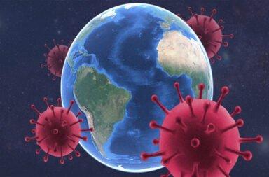 Según la OPS, el 41% de América Latina está vacunada contra el coronavirus