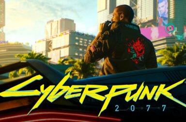 CD Projekt se disculpa por el rendimiento de Cyberpunk 2077