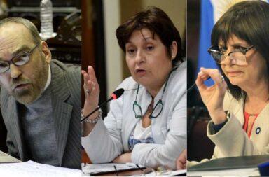 Luego de las declaraciones de Putín sobre Sputnik V la oposición reaccionó: