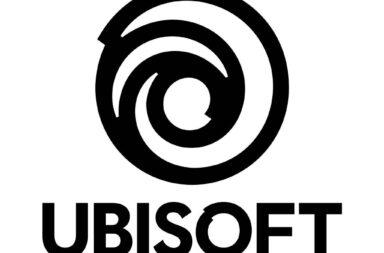 Ubisoft regala juegos por el resto de la semana