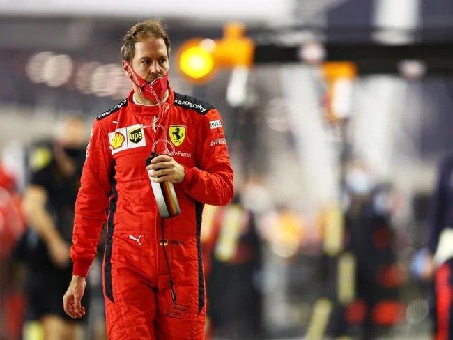 Develaron los contratos millonarios que tienen los pilotos de la Fórmula 1
