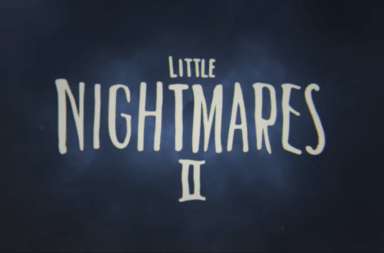 Disponible gratis la demo de Little Nightmares 2 desde Steam