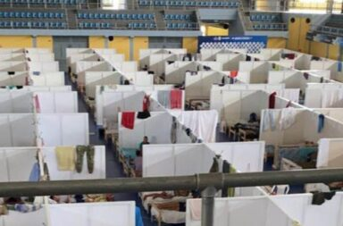 Formosa: Amnistía Internacional advirtió sobre violación a los Derechos Humanos en los centros de aislamiento
