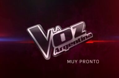 La Voz Argentina 2021