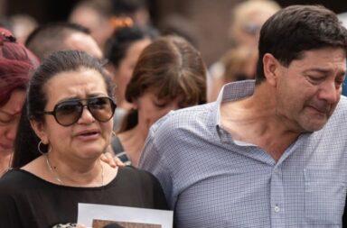 Padres-de-Fernando-Baez-Sosa