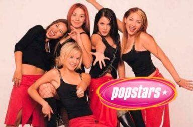 Primicia: ¿Vuelve Popstars? La propuesta que le hicieron a Gustavo Yankelevich