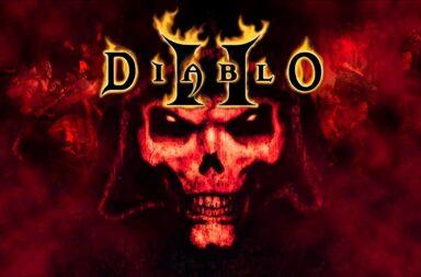 Diablo 2 Remake una realidad?