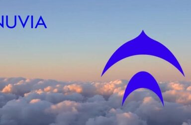 Qualcomm adquiere Nuvia para dar un salto con sus futuras CPUs