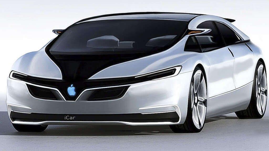 Se presentaron las 10 marcas automotrices más valiosas del mundo ¿Cuáles son?
