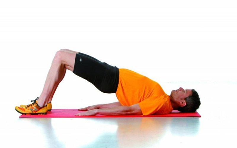 12 tips para aliviar el dolor de cintura