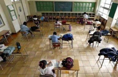 El 1° de marzo comienzan las clases en la provincia de Buenos Aires con un esquema de