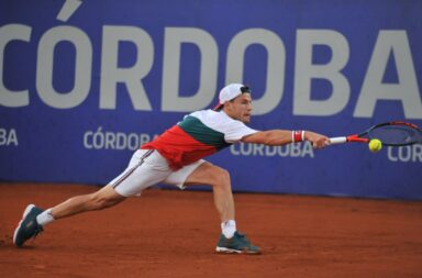 Córdoba Open