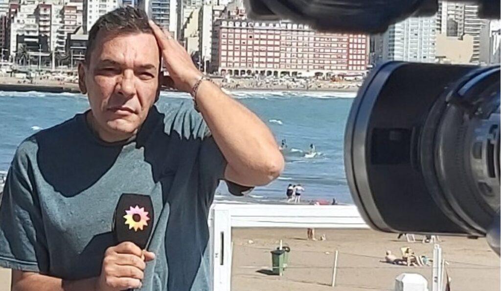 Fernando Prensa