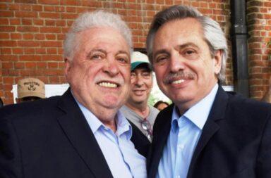 Fernández Y Gonzales García