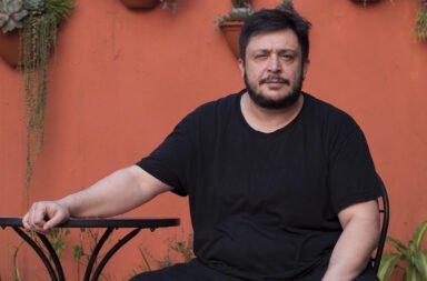 Hernán casciari