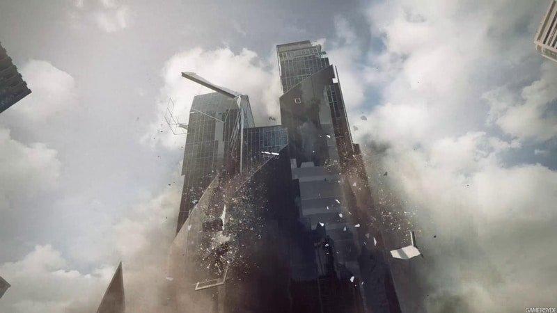 Battlefield VI - novedades y rumores