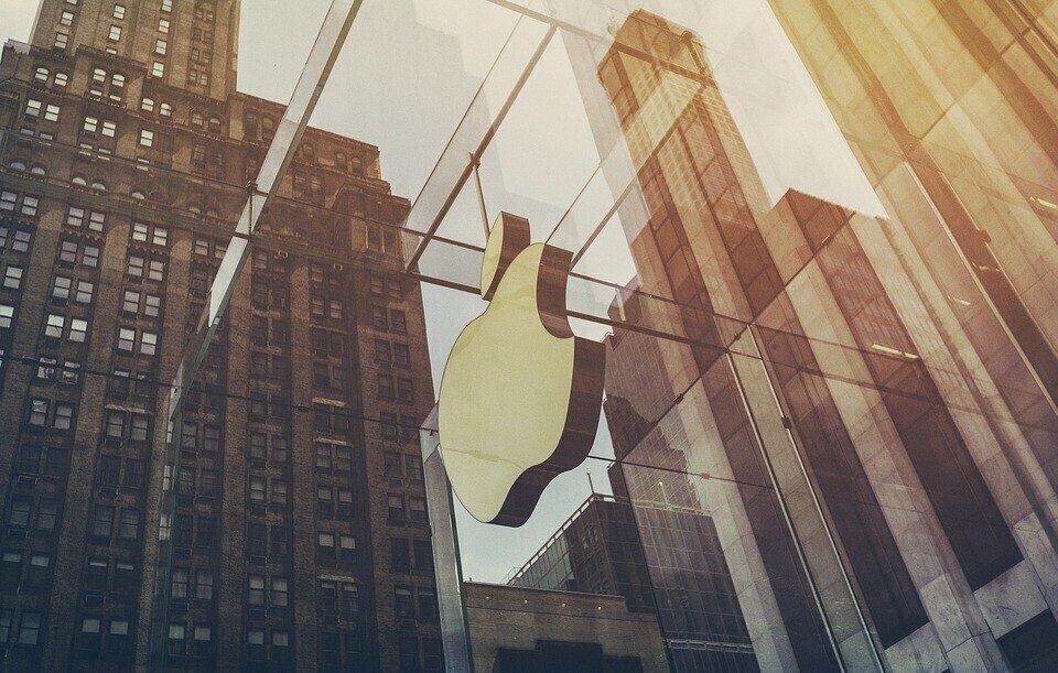 Apple sigue recibiendo negativas para fabricar su auto autónomo ¿Qué pasa?