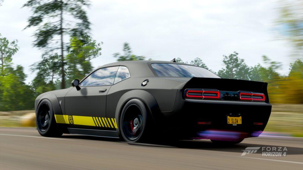 El furor de Cobra Kai: Los cinco autos que cautivaron a los fans