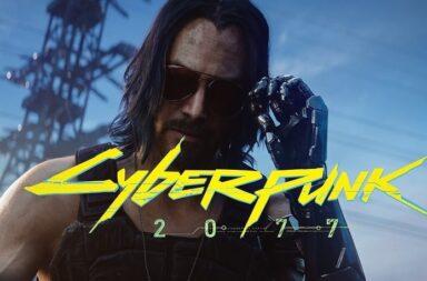 Cyberpunk 2077 recibe herramientas de Modding
