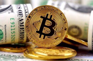Tesla compró Bitcoin y aumentó sustancialmente su valor