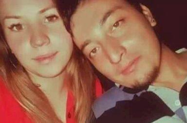 Brutal femicidio en Villa La Angostura: una joven fue asesinada por su expareja en pleno centro de la ciudad turística
