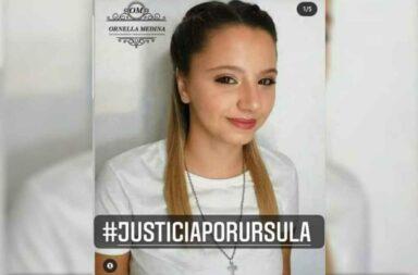 Femicidio en la localidad de Rojas: una joven de 18 años fue asesinada por su expareja, un policía bonaerense